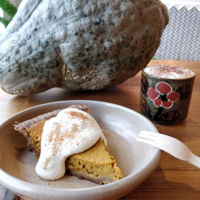 okpoke-pumpkin-pie-RC ok poke montreal restaurant