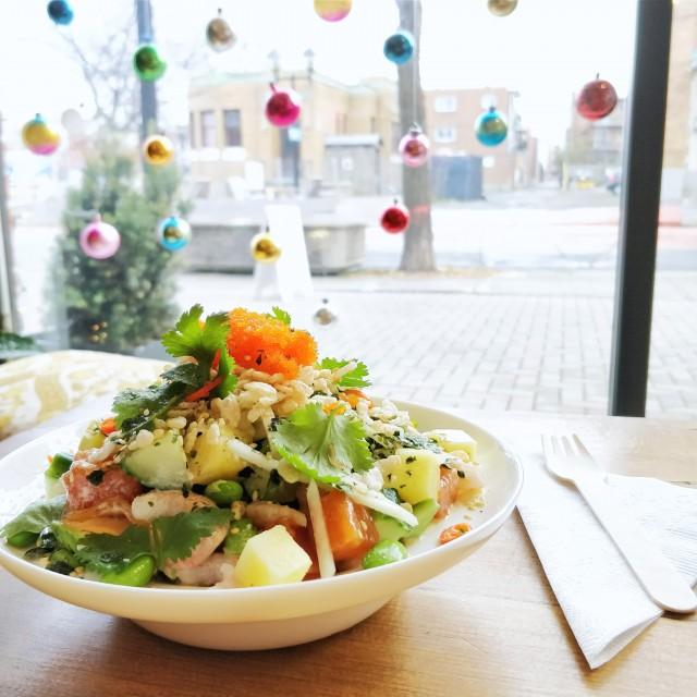 poke-seafood-RC ok poke montreal restaurant