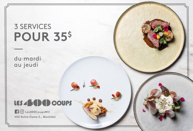 400Coups-menu