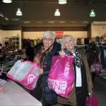 Ardene Celebrates International Women's Day by Giving Back