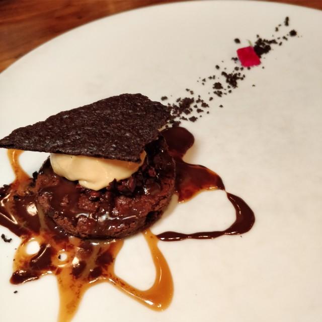 chocolate-dessert-RC
