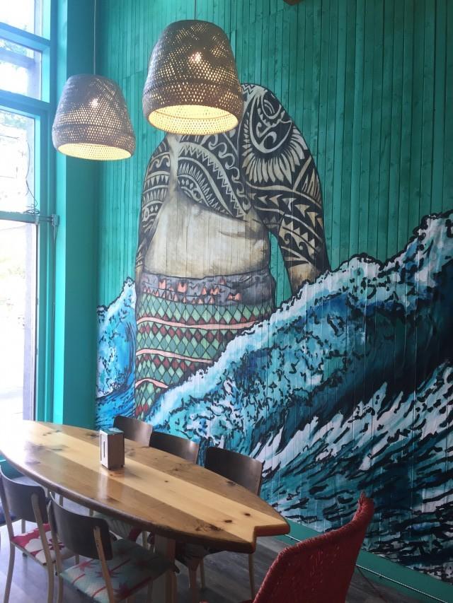 koa lua montreal poke restaurant 5