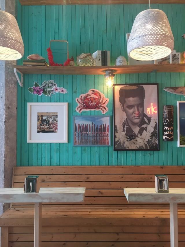 koa lua montreal poke restaurant 6