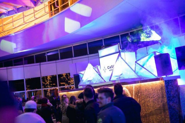 pop up soiree casino beachclub montreal 1