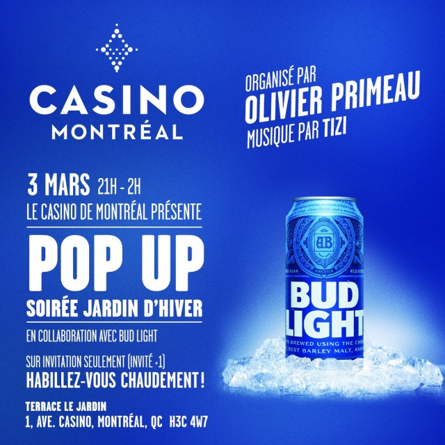 pop up soiree casino beachclub montreal 5