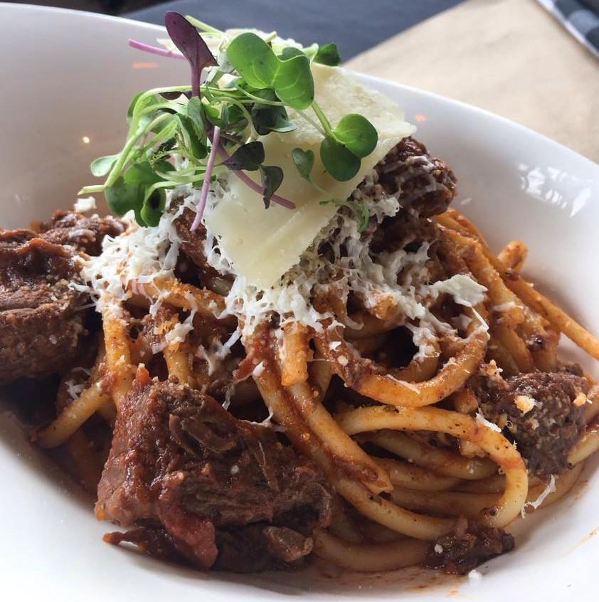 la demande generale montreal pasta week 2018