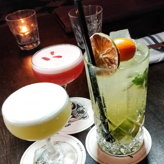 Cocktails-RC