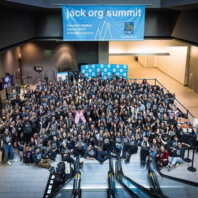 Jack.org (3)