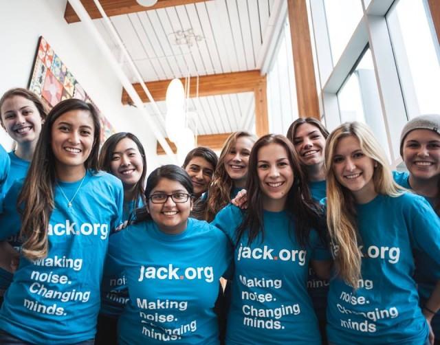 Jack.org (4)