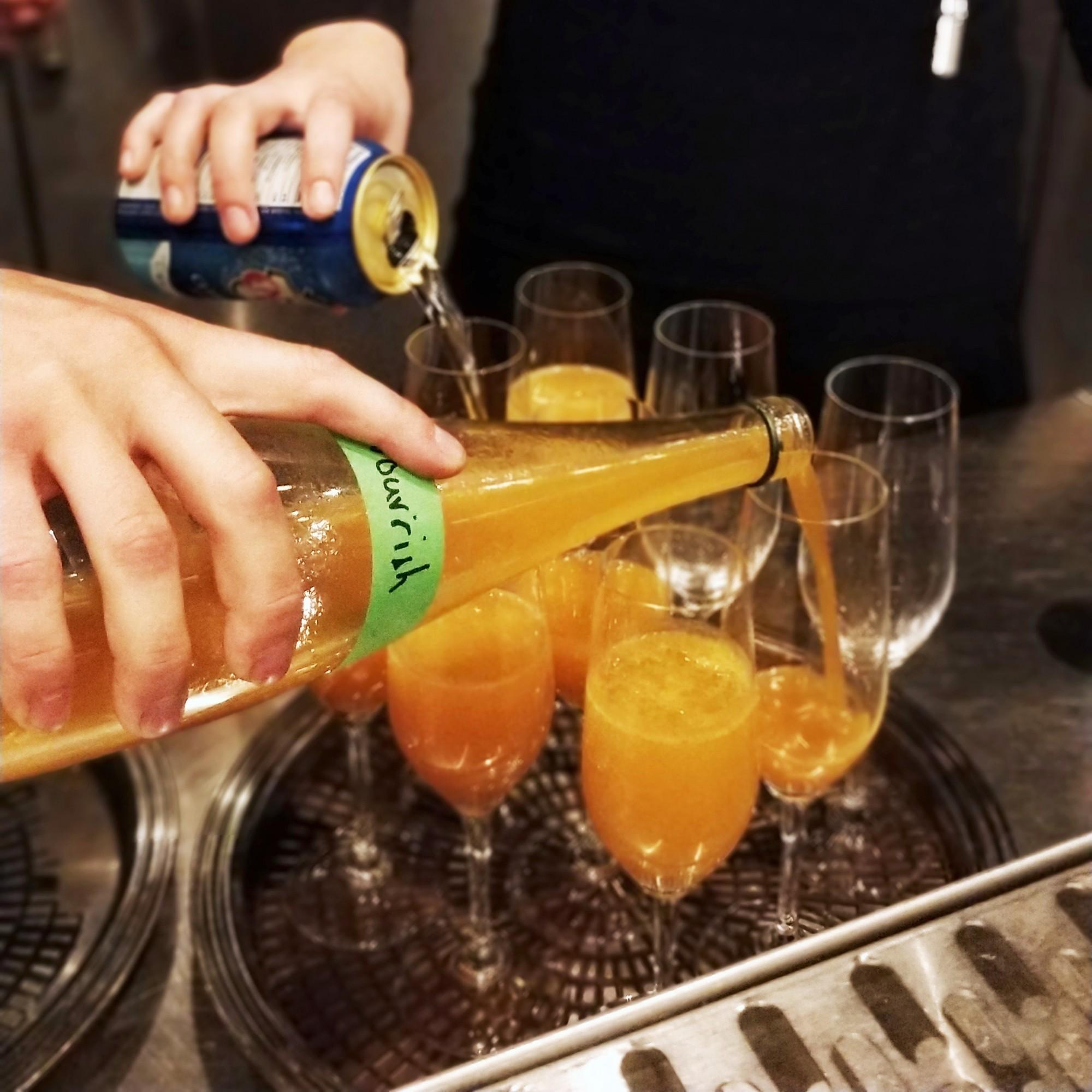 peach-cocktail-RC