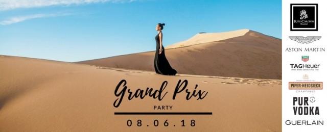 Ritz-Grand-Prix-Party-min