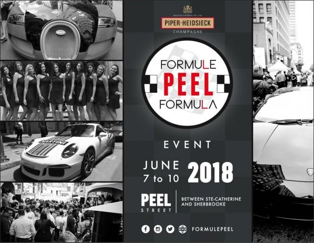 formule-peel-event-2018-flyer