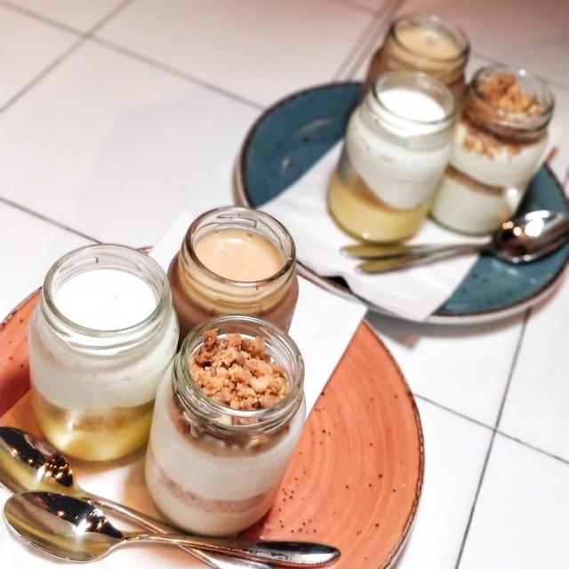dessert pots-RC