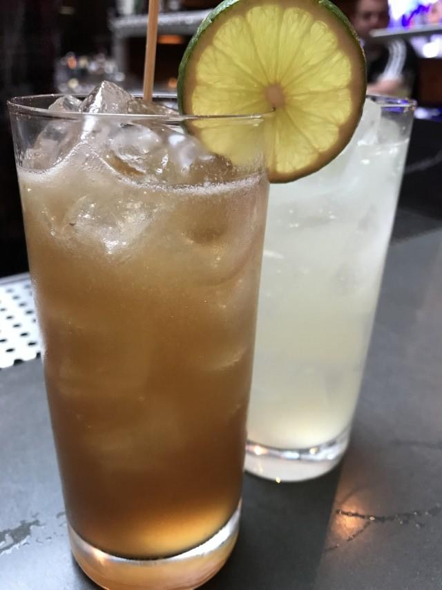 dragon and dame montreal bar restaurant 6