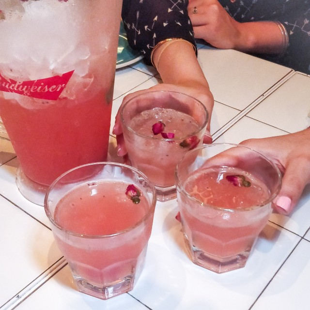 dragonfly-mocktail-RC