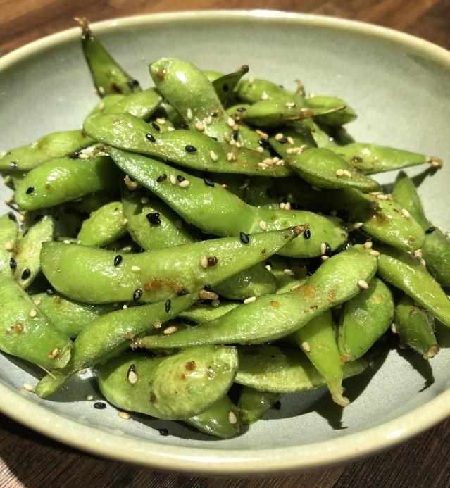 Yen Cuisine Japonaise montreal restaurant 1