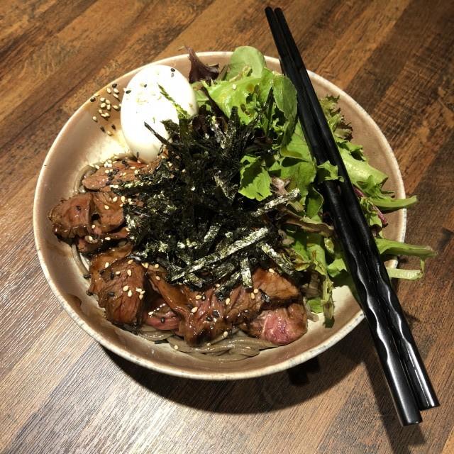 Yen Cuisine Japonaise montreal restaurant 5