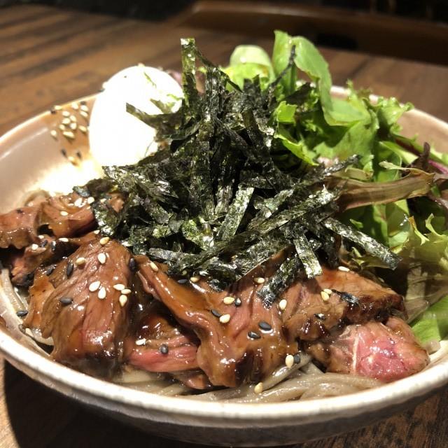 Yen Cuisine Japonaise montreal restaurant 6