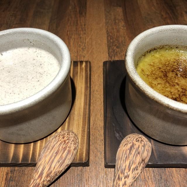 Yen Cuisine Japonaise montreal restaurant 8