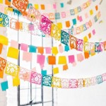 A Fabulous Mexican Fiesta in Montreal For a Great Cause