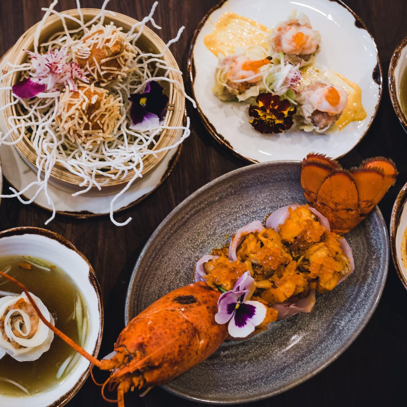 jiao dim sum bar montreal old port restaurant 1