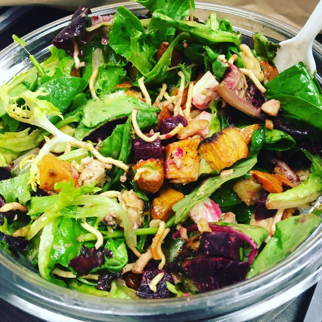Baby Coug salad_TH